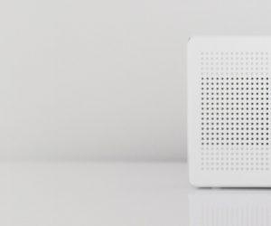 Summer Facilities – instalação de ar condicionado