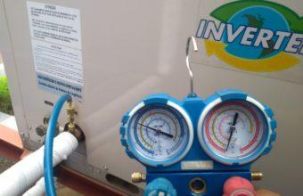 Saiba porque realizar manutenção de ar condicionado com frequência