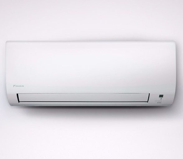 ar-condicionado-quente-e-frio-daikin
