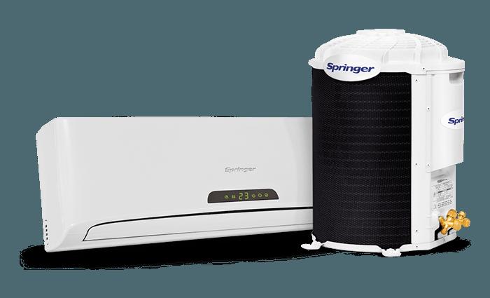 ar-condicionado-springer