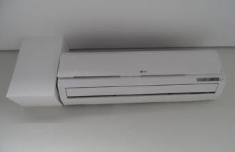 7 dicas para economizar usando ar condicionado