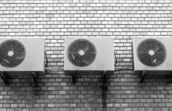 Entenda o que é retrofit de ar condicionado