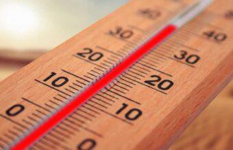 Controle de temperatura e umidade podem evitar a proliferação do Covid-19