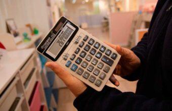 Como realizar cotações eficientes para o seu negócio?